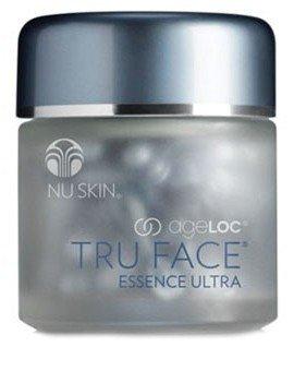 Антивозрастная лифтинг-сыворотка ageLOC® Tru Face® Essence Ultra